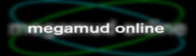 MegaMud Online!